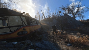 fallout 4 screenshots 14