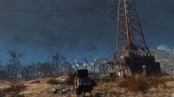 fallout 4 screenshots 15
