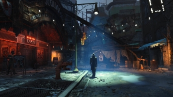 fallout 4 screenshots 16