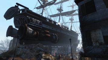 fallout 4 screenshots 17