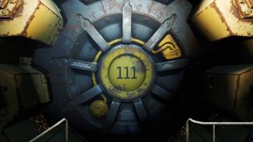 fallout 4 screenshots 19