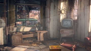 fallout 4 screenshots 21
