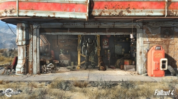 fallout 4 screenshots 22