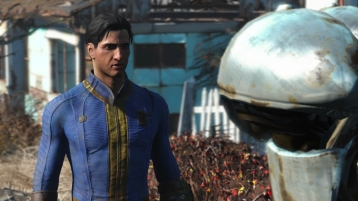 fallout 4 screenshots e3 2015 03