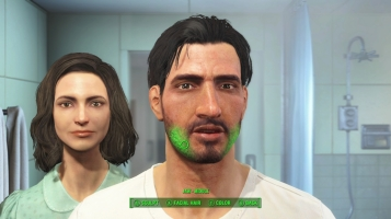 fallout 4 screenshots e3 2015 04