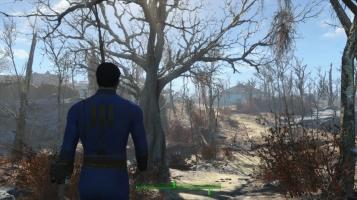 fallout 4 screenshots e3 2015 08