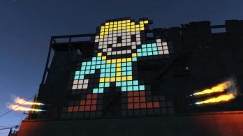 fallout 4 screenshots e3 2015 09