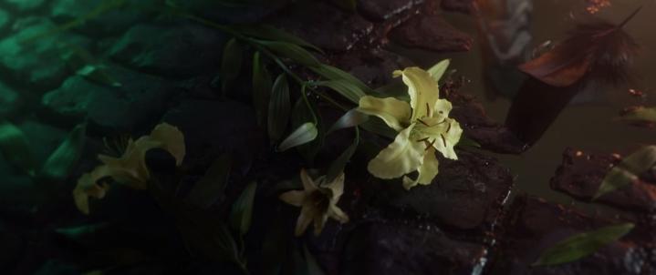 final fantasy VII remake screenshots 04