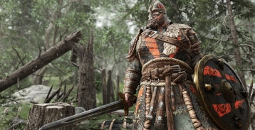 for honor game screenshots 04