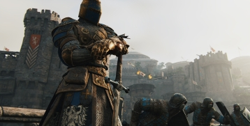 for honor game screenshots 05