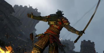 for honor game screenshots 06
