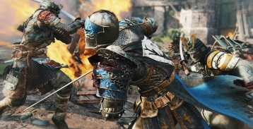 for honor game screenshots 09