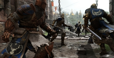 for honor game screenshots 11