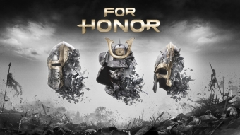 for honor game screenshots 12