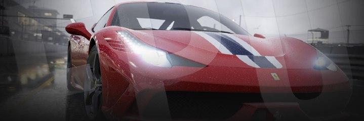forza motorsport 6 leak 1