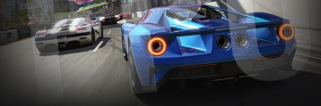 forza motorsport 6 leak 2