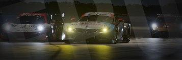 forza motorsport 6 leak 3