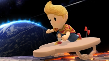 lucas smash bros screenshots 03
