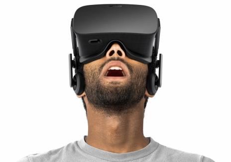 oculus rift images 01