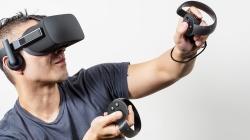 oculus rift images 03
