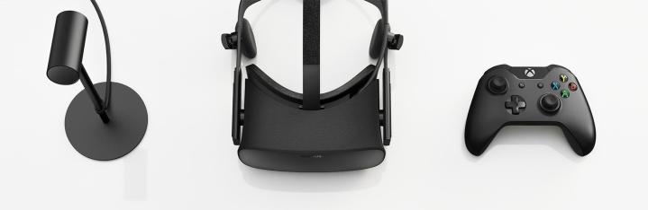 oculus rift images 04