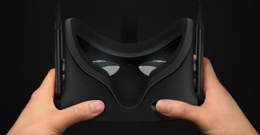 oculus rift images 06