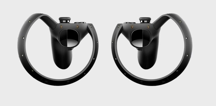 oculus rift images 07
