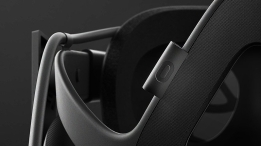 oculus rift images 09
