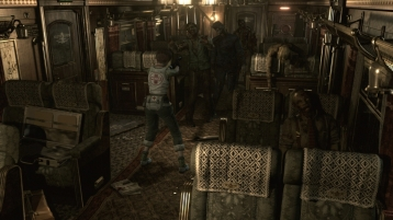 resident evil zero hd remaster images 01