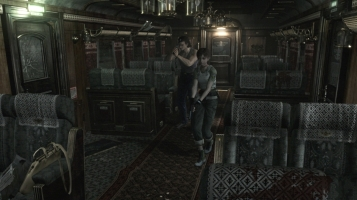 resident evil zero hd remaster images 02
