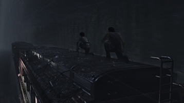 resident evil zero hd remaster images 03