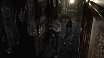 resident evil zero hd remaster images 04