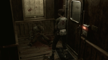 resident evil zero hd remaster images 05