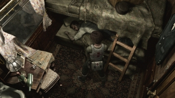 resident evil zero hd remaster images 06