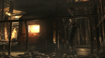 resident evil zero hd remaster images 07