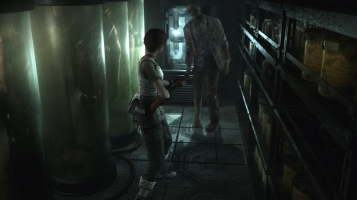 resident evil zero hd remaster images 08
