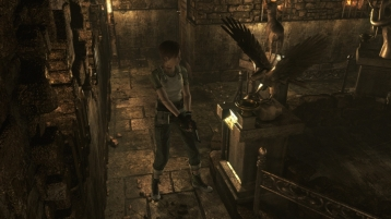 resident evil zero hd remaster images 09