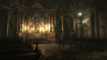 resident evil zero hd remaster images 10