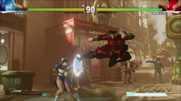 street fighter V screenshots 03