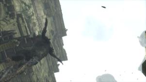 the last guardian ps4 screenshots 01