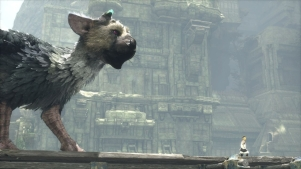 the last guardian ps4 screenshots 02