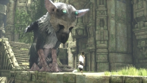 the last guardian ps4 screenshots 03