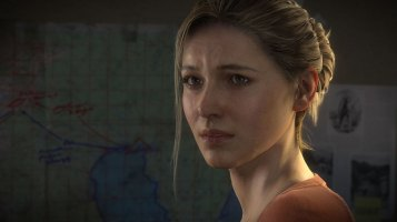 uncharted 4 e3 2015 screenshots 01