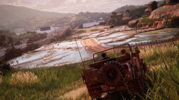 uncharted 4 e3 2015 screenshots 02