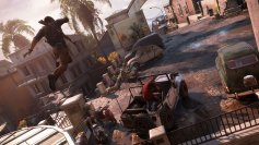 uncharted 4 e3 2015 screenshots 03