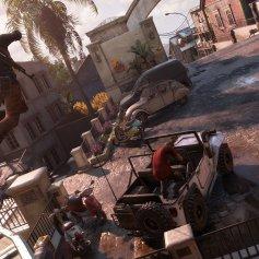 uncharted 4 e3 2015 screenshots 03