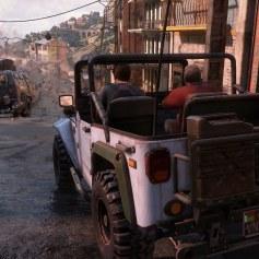 uncharted 4 e3 2015 screenshots 04