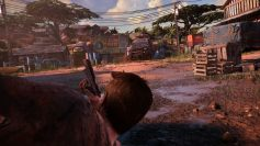 uncharted 4 e3 2015 screenshots 05