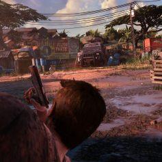 uncharted 4 e3 2015 screenshots 05