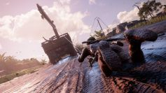 uncharted 4 e3 2015 screenshots 06